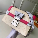 Louis Vuitton LVワインウッド PM M90442