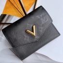 Louis Vuittonポルトフォイユ ヴェリー M67496