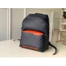 Louis Vuitton ディスカバリー パック N40157