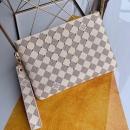 Louis Vuitton シティポシェット ダミエ アズール N60253