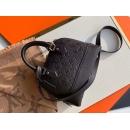Louis Vuitton ネオ アルマ BB モノグラム M44829