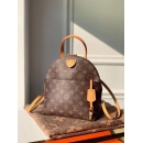 Louis Vuitton LVムーン バックパック M44944