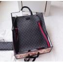 グッチ トートバッグ ショルダーバッグ メンズ 450950