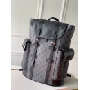 Louis Vuitton クリストファーPM バックパック M45419