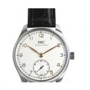 IWC ポルトギーゼオートマティック40 IW358304