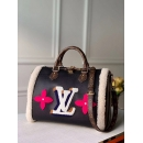 Louis Vuitton スピーディ バンドリエール30 M56966