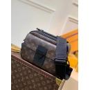 Louis Vuitton バッグ メッセンジャー M45806 モノグラム
