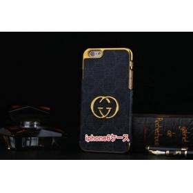 グッチ(GUCCI) iphone6/6Sケース GUPHE004
