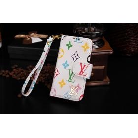 ルイヴィトン iphone7 Plus ケース LVPCA026