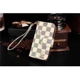 ルイヴィトン iphone7 Plus ケース LVPCA028