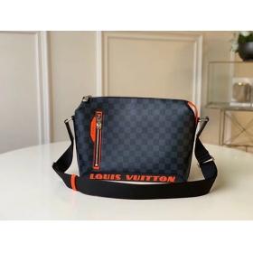Louis Vuitton ディスカバリー メッセンジャー N40159